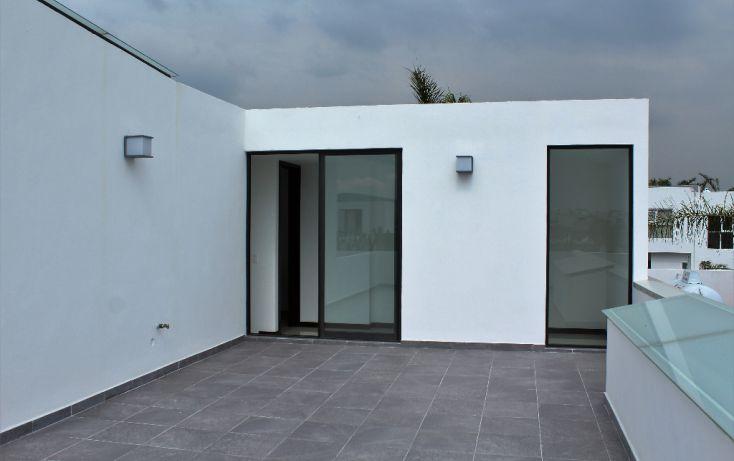 Foto de casa en condominio en venta en, alta vista, san andrés cholula, puebla, 1765959 no 08