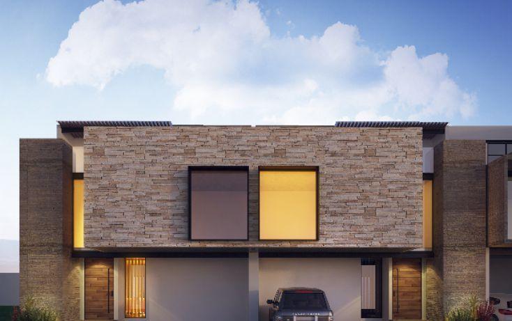 Foto de casa en condominio en venta en, alta vista, san andrés cholula, puebla, 1769459 no 02