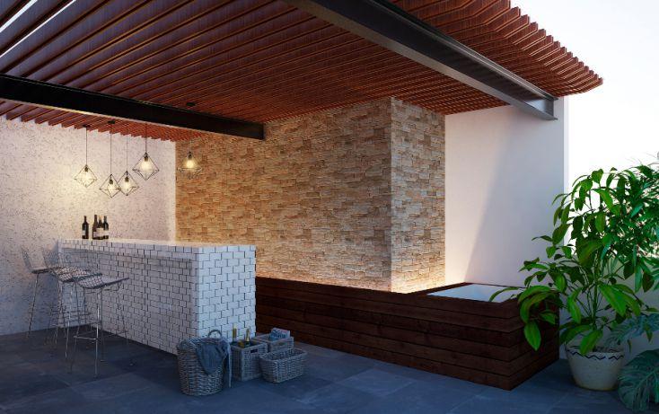 Foto de casa en condominio en venta en, alta vista, san andrés cholula, puebla, 1769459 no 07