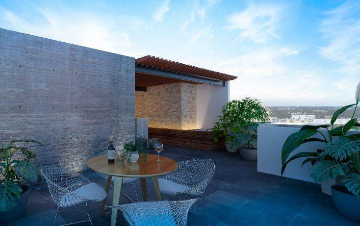 Foto de casa en condominio en venta en, alta vista, san andrés cholula, puebla, 1769459 no 08