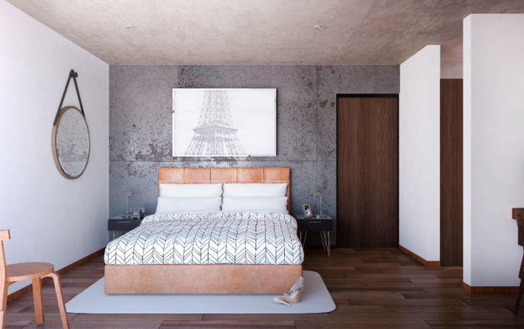 Foto de casa en condominio en venta en, alta vista, san andrés cholula, puebla, 1769459 no 09