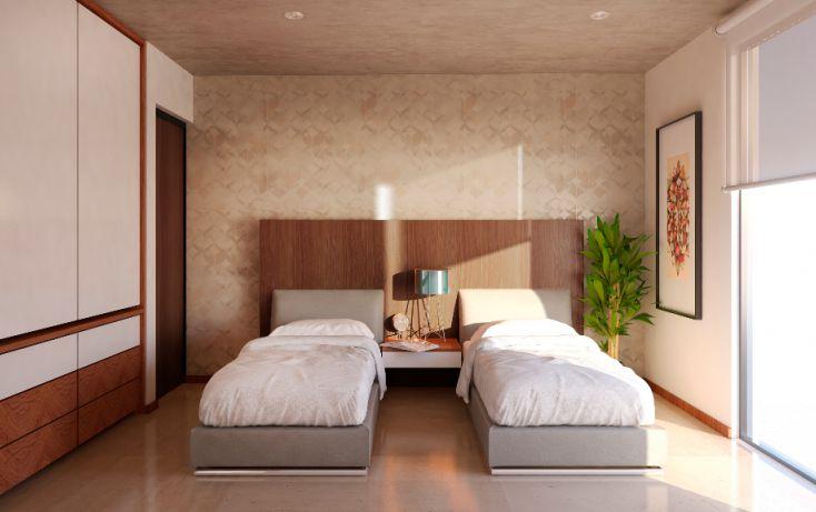 Foto de casa en condominio en venta en, alta vista, san andrés cholula, puebla, 1769459 no 10