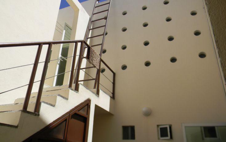 Foto de casa en condominio en venta en, alta vista, san andrés cholula, puebla, 1777681 no 02