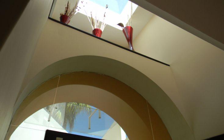 Foto de casa en condominio en venta en, alta vista, san andrés cholula, puebla, 1777681 no 08