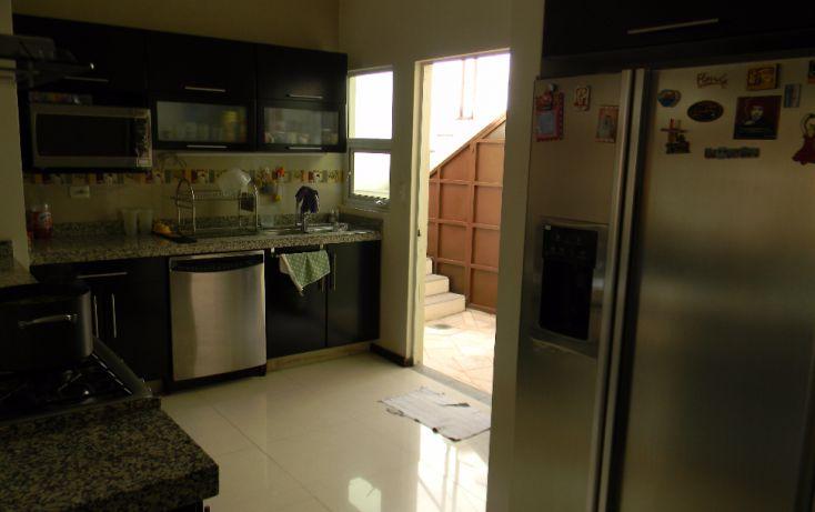 Foto de casa en condominio en venta en, alta vista, san andrés cholula, puebla, 1777681 no 09