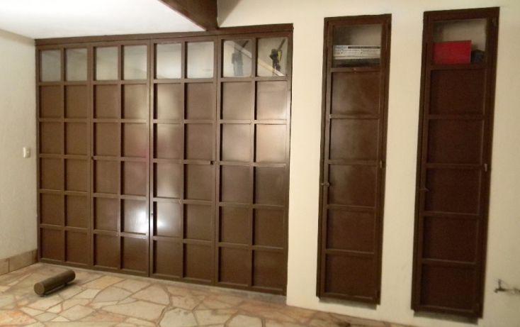 Foto de casa en condominio en venta en, alta vista, san andrés cholula, puebla, 1777681 no 11