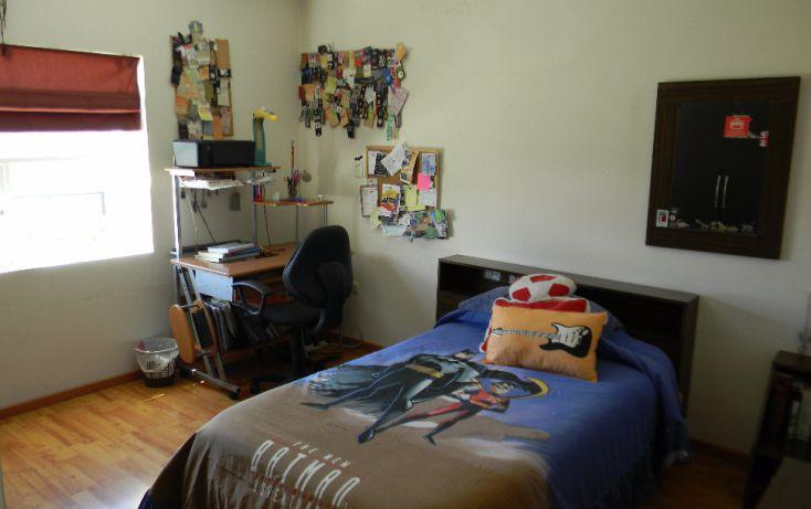Foto de casa en condominio en venta en, alta vista, san andrés cholula, puebla, 1777681 no 12