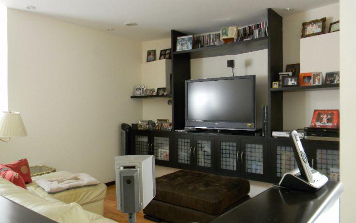 Foto de casa en condominio en venta en, alta vista, san andrés cholula, puebla, 1777681 no 13