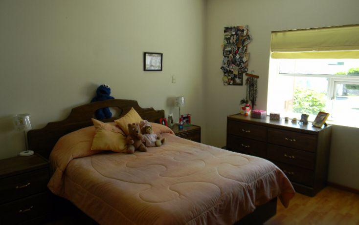 Foto de casa en condominio en venta en, alta vista, san andrés cholula, puebla, 1777681 no 14