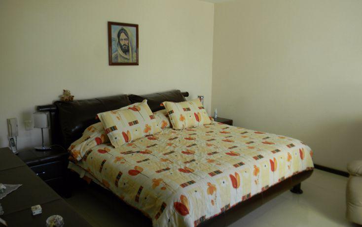 Foto de casa en condominio en venta en, alta vista, san andrés cholula, puebla, 1777681 no 16
