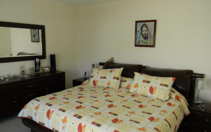 Foto de casa en condominio en venta en, alta vista, san andrés cholula, puebla, 1777681 no 17