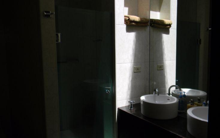 Foto de casa en condominio en venta en, alta vista, san andrés cholula, puebla, 1777681 no 20