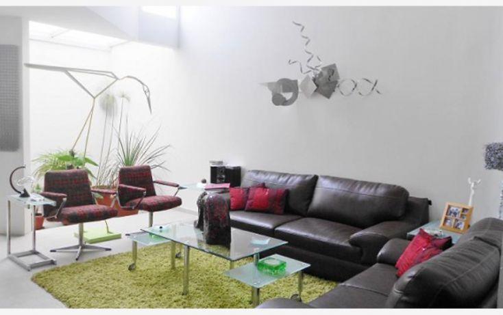 Foto de casa en venta en, alta vista, san andrés cholula, puebla, 1783380 no 02