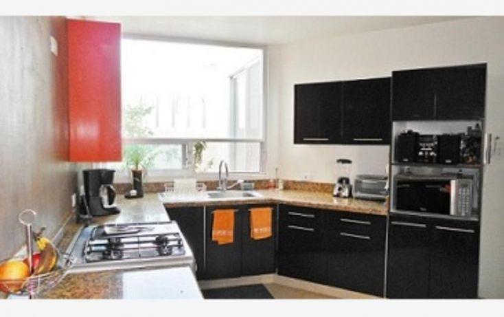Foto de casa en venta en, alta vista, san andrés cholula, puebla, 1783380 no 04