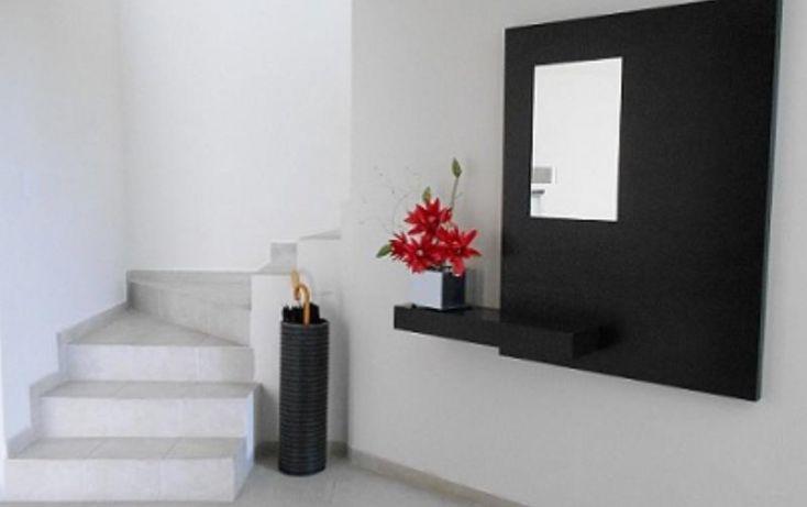Foto de casa en venta en, alta vista, san andrés cholula, puebla, 1783380 no 09
