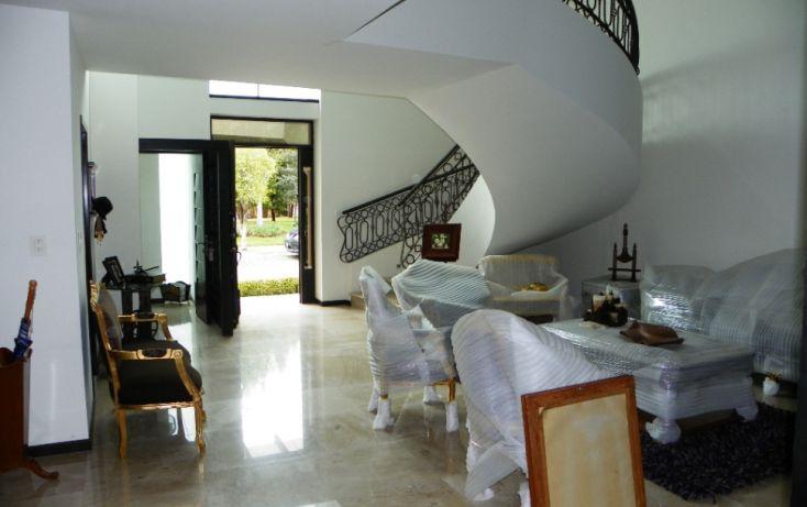 Foto de casa en condominio en renta en, alta vista, san andrés cholula, puebla, 1789228 no 03