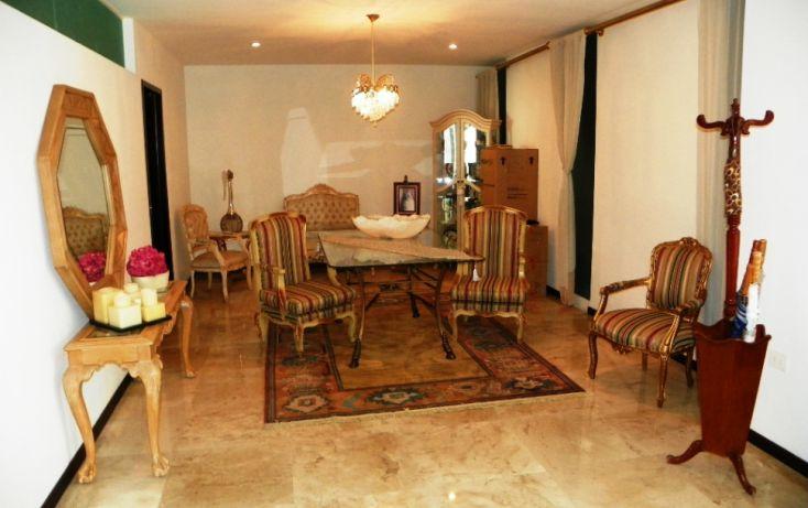 Foto de casa en condominio en renta en, alta vista, san andrés cholula, puebla, 1789228 no 04