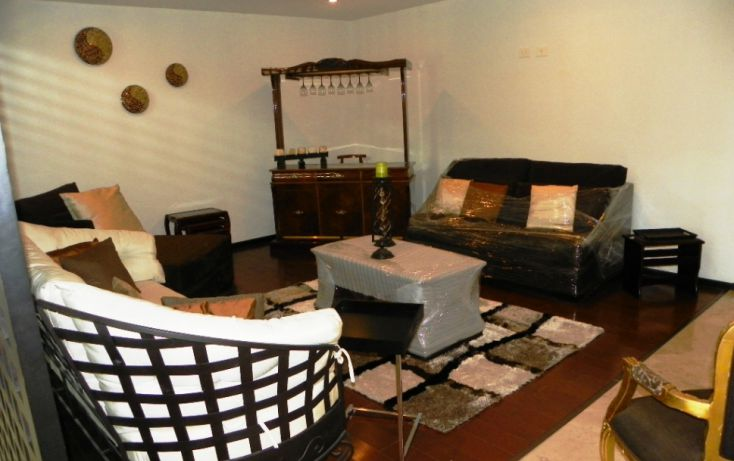 Foto de casa en condominio en renta en, alta vista, san andrés cholula, puebla, 1789228 no 05
