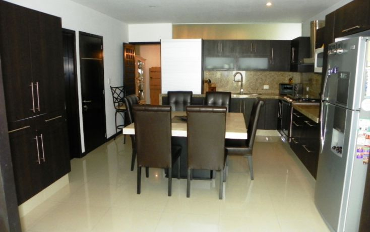 Foto de casa en condominio en renta en, alta vista, san andrés cholula, puebla, 1789228 no 06