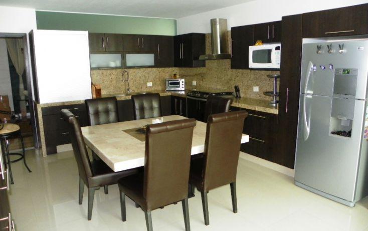 Foto de casa en condominio en renta en, alta vista, san andrés cholula, puebla, 1789228 no 07