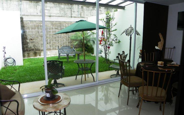 Foto de casa en condominio en renta en, alta vista, san andrés cholula, puebla, 1789228 no 08