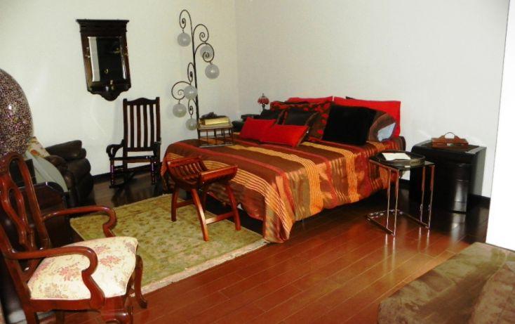 Foto de casa en condominio en renta en, alta vista, san andrés cholula, puebla, 1789228 no 09