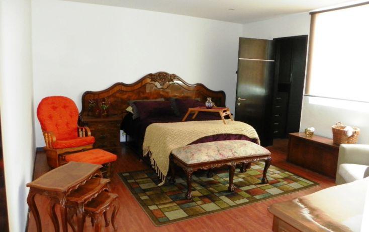 Foto de casa en condominio en renta en, alta vista, san andrés cholula, puebla, 1789228 no 11