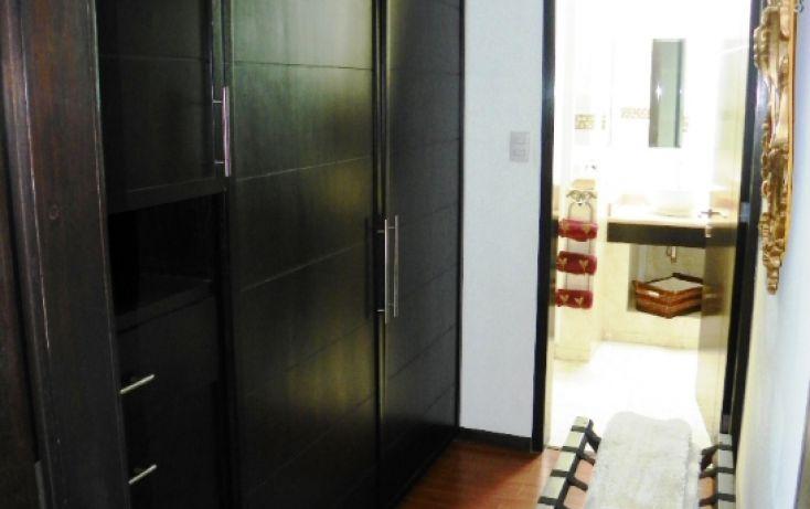 Foto de casa en condominio en renta en, alta vista, san andrés cholula, puebla, 1789228 no 12