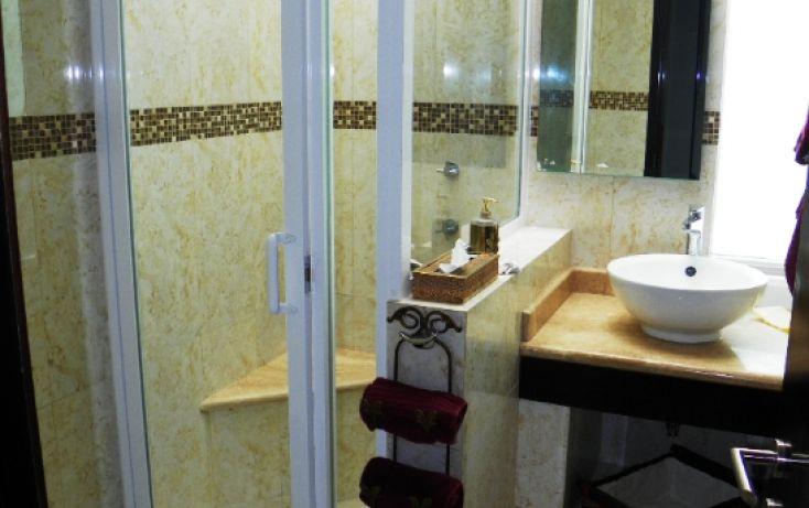 Foto de casa en condominio en renta en, alta vista, san andrés cholula, puebla, 1789228 no 13