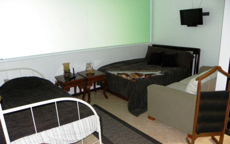 Foto de casa en condominio en renta en, alta vista, san andrés cholula, puebla, 1789228 no 14