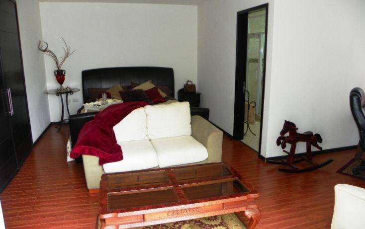 Foto de casa en condominio en renta en, alta vista, san andrés cholula, puebla, 1789228 no 16