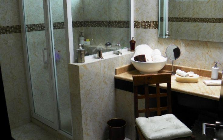 Foto de casa en condominio en renta en, alta vista, san andrés cholula, puebla, 1789228 no 17