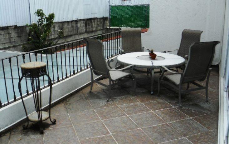 Foto de casa en condominio en renta en, alta vista, san andrés cholula, puebla, 1789228 no 18