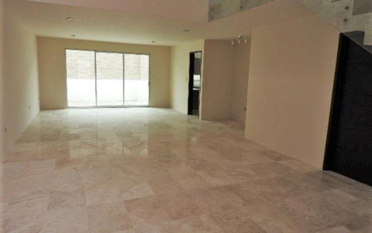 Foto de casa en venta en, alta vista, san andrés cholula, puebla, 1806504 no 02