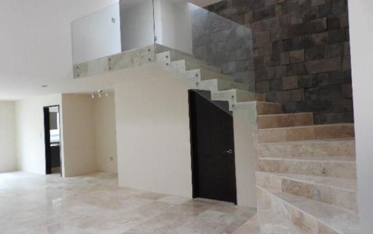 Foto de casa en venta en, alta vista, san andrés cholula, puebla, 1806504 no 03