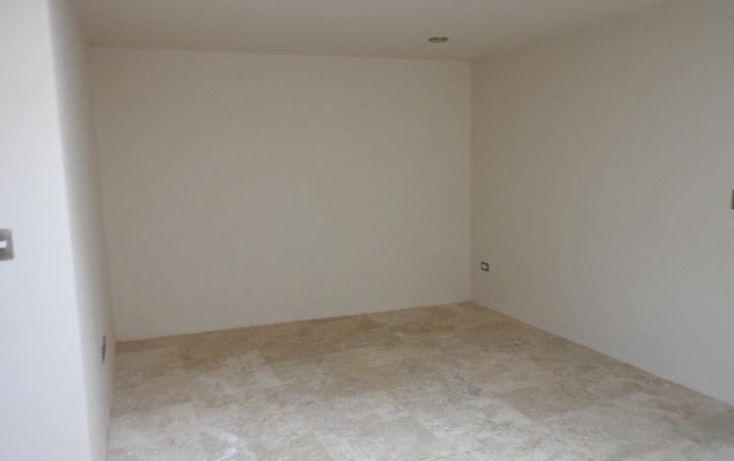 Foto de casa en venta en, alta vista, san andrés cholula, puebla, 1806504 no 06