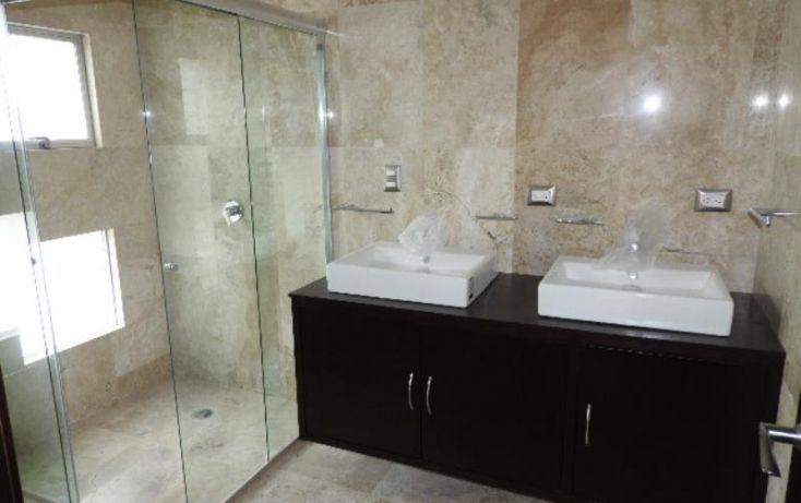 Foto de casa en venta en, alta vista, san andrés cholula, puebla, 1806504 no 08