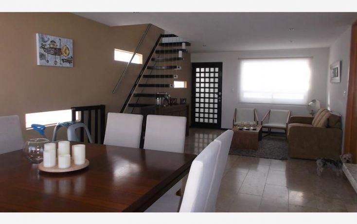 Foto de departamento en venta en, alta vista, san andrés cholula, puebla, 1807292 no 06