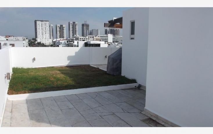 Foto de departamento en venta en, alta vista, san andrés cholula, puebla, 1807292 no 10