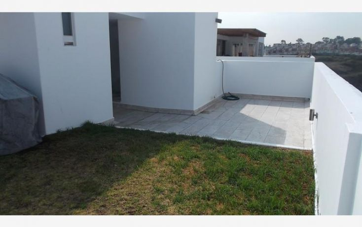 Foto de departamento en venta en, alta vista, san andrés cholula, puebla, 1807292 no 11