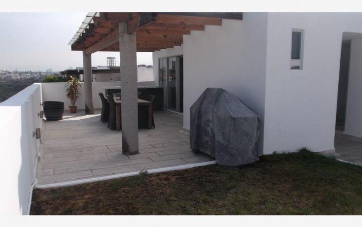 Foto de departamento en venta en, alta vista, san andrés cholula, puebla, 1807292 no 12