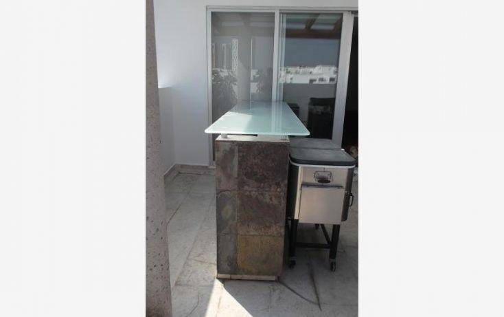 Foto de departamento en venta en, alta vista, san andrés cholula, puebla, 1807292 no 17