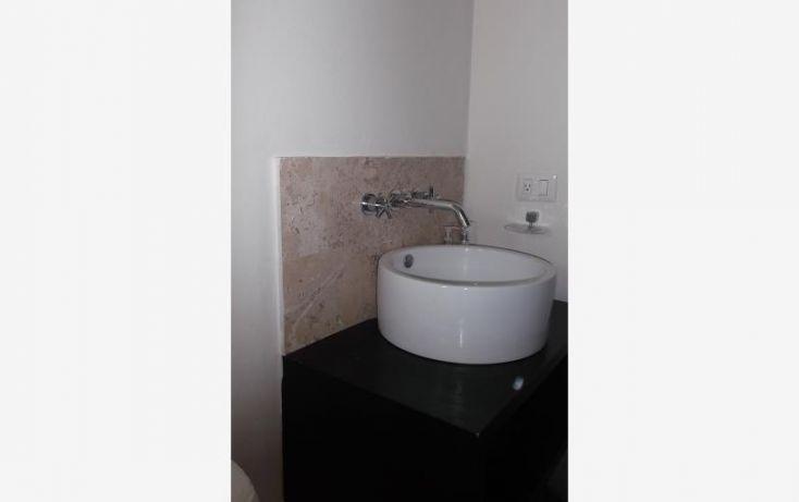 Foto de departamento en venta en, alta vista, san andrés cholula, puebla, 1807292 no 20