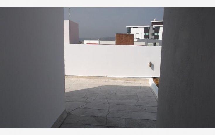 Foto de departamento en venta en, alta vista, san andrés cholula, puebla, 1807292 no 24
