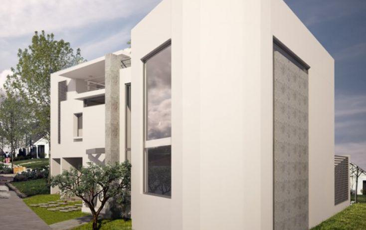 Foto de casa en condominio en venta en, alta vista, san andrés cholula, puebla, 1833505 no 02