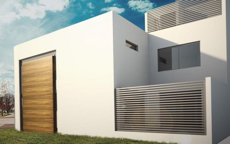 Foto de casa en condominio en venta en, alta vista, san andrés cholula, puebla, 1833505 no 03