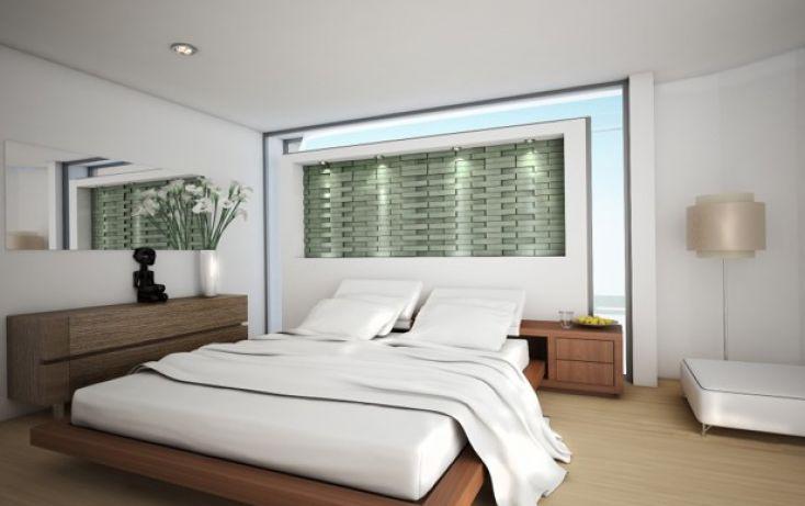Foto de casa en condominio en venta en, alta vista, san andrés cholula, puebla, 1833505 no 04