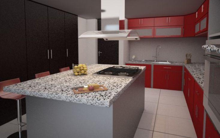 Foto de casa en condominio en venta en, alta vista, san andrés cholula, puebla, 1833505 no 05