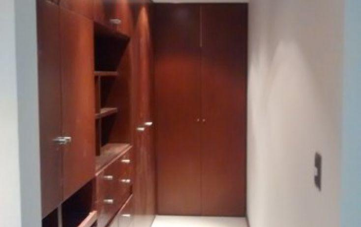 Foto de casa en condominio en venta en, alta vista, san andrés cholula, puebla, 1833505 no 06