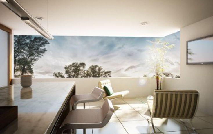 Foto de casa en condominio en venta en, alta vista, san andrés cholula, puebla, 1833505 no 09